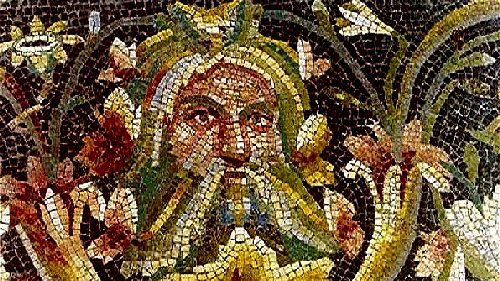 Acheloos_detail_of_roman_mosaic_from_Zeugma.jpg
