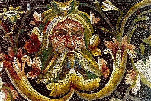 Acheloos_detail_of_roman_mosaic_from_Zeugma.jpg